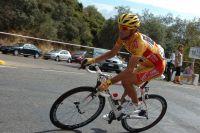 Vuelta - 1 : les 198 engagés