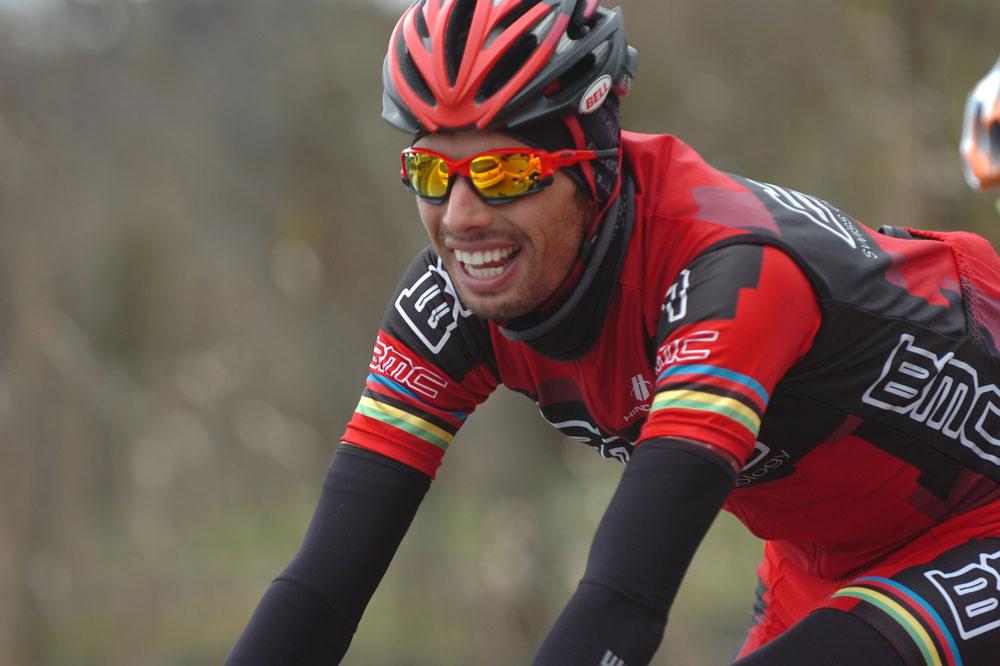 Alessandro Ballan