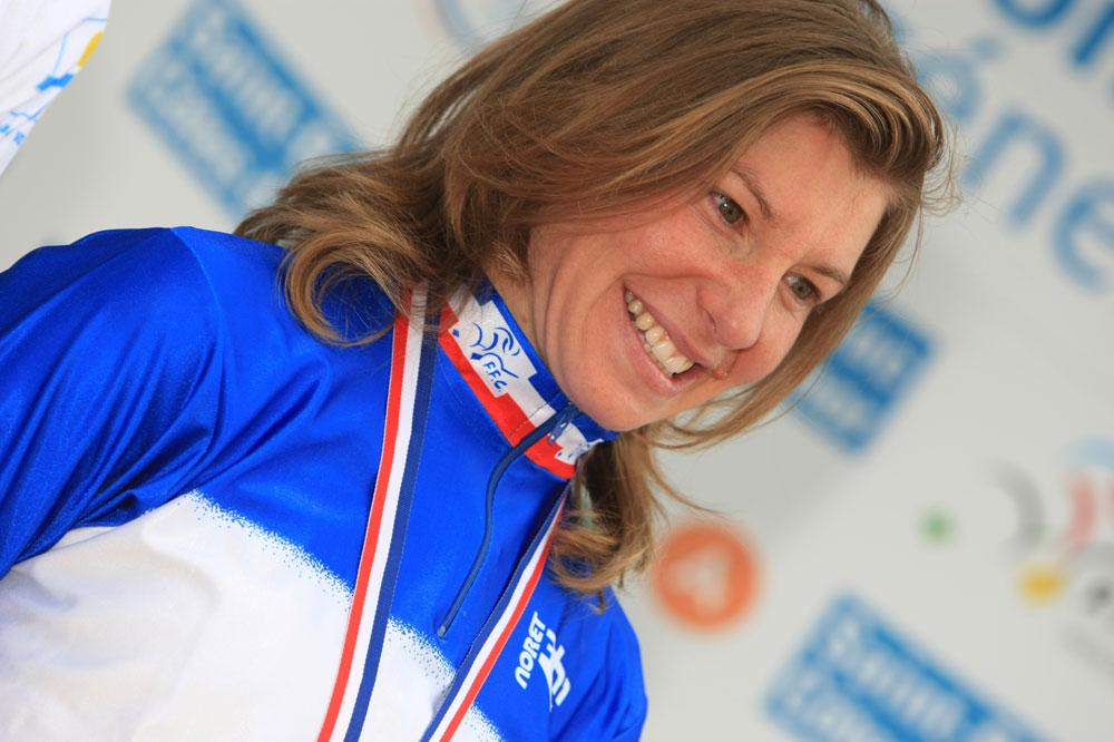 Christel Ferrier-Bruneau