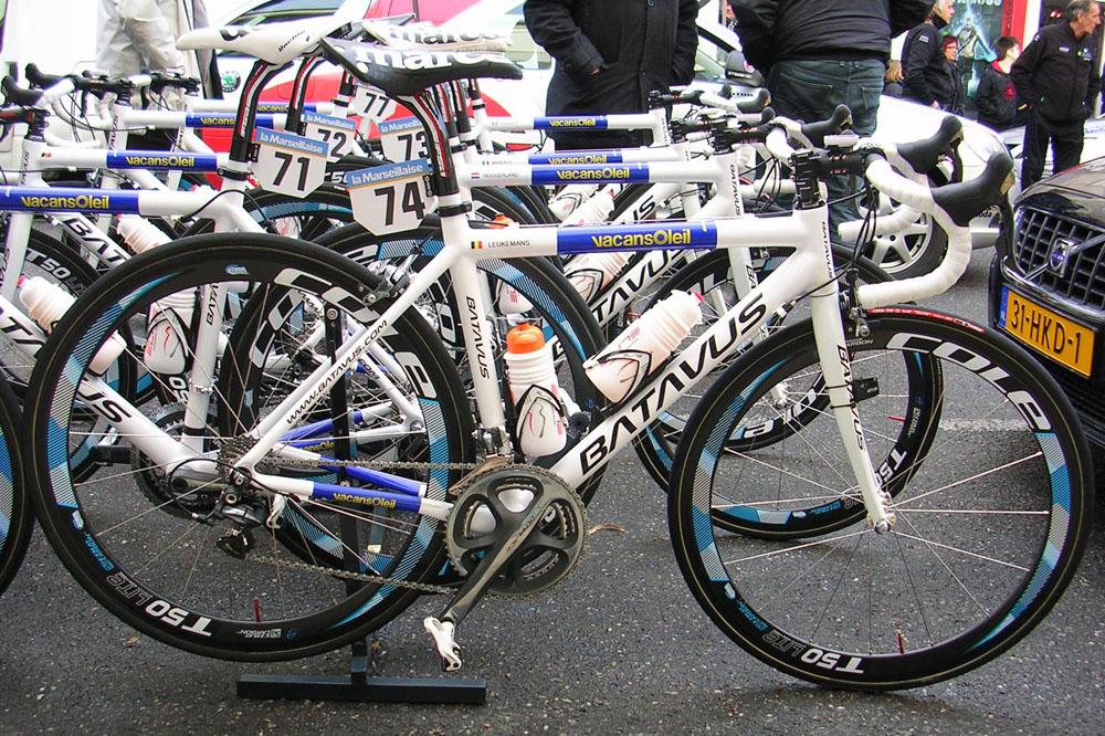 Vélos des équipes pros - photos cyclisme - velo101   1000 x 666 jpeg 276kB