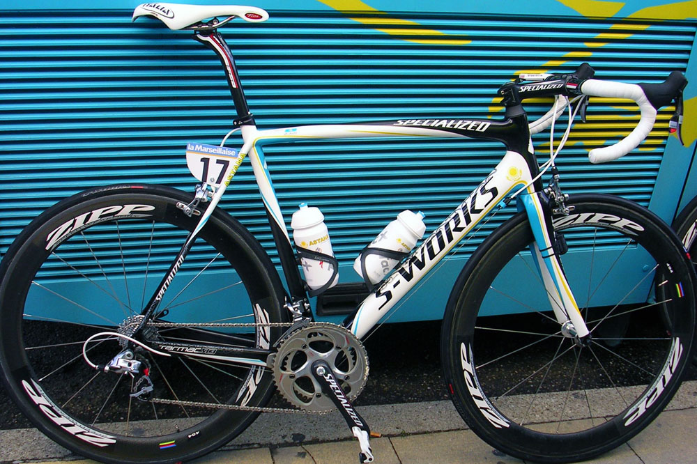 Vélos des équipes pros - photos cyclisme - velo101   1000 x 666 jpeg 220kB
