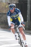 Matteo Carrara