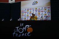 5 questions autour de l'énigme Contador