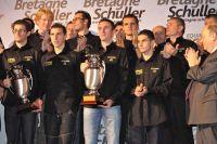 Bretagne-Schuller : la coupe est pleine !