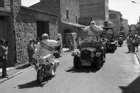 La caravane passe... depuis 80 ans