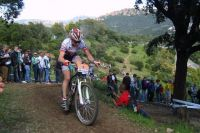 Maxime Marotte va chercher la sixième place