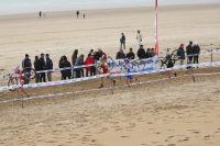Finale du challenge national 2010 à Saint-Jean-de-Monts