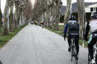 A travers les villages de la Drôme