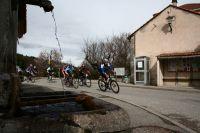 La Drôme Provençale dévoile ses charmes