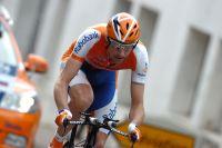 Vuelta - 2 : les 10 coureurs à suivre