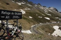 6 particularités qui rendent le Tour 2011 unique