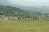 L'actu du Giro # 12