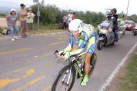 Vincenzo Nibali s'assure la troisième marche du podium
