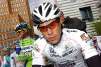 L'actu du Giro # 4