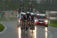 L'actu du Giro # 5
