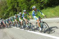 L'actu du Giro # 7