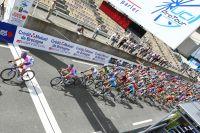 Présentation GP Ouest-France