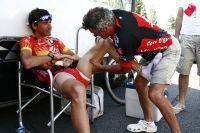 L'actu de la Vuelta # 17