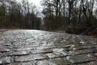 Les pavés des Flandres