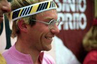 Le vélo rend hommage à Laurent Fignon