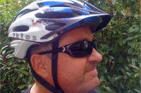 Test des lunettes solaires polarisées Polariz-Shop