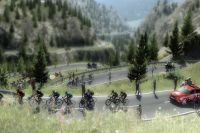 Test de Pro Cycling Manager 2010