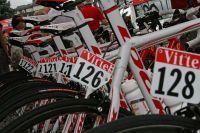 Tour de France - 3 : les chiffres de l'édition 2010
