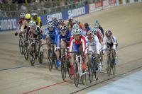 Les meilleurs athlètes européens vont s'affronter à Pruszkow
