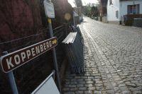 Par ici le Koppenberg