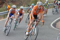 Sanchez débloque Euskaltel