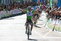 Anthony Ravard conclut victorieusement le Circuit de la Sarthe