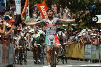 Manuel Cardoso surprend les meilleurs coureurs du monde