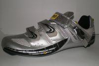 Test des chaussures Mavic Galibier