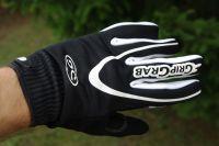 Test des gants Grip Grab Raptor