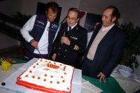 Vainqueur sortant, Michele Scarponi se paierait bien une nouvelle part du gâteau
