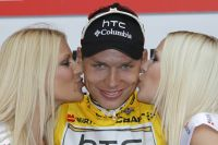Martin, Moerenhout, duo gagnant