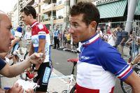 Niki Terpstra et Thomas Voeckler, les deux maillots bleu-blanc-rouge du peloton