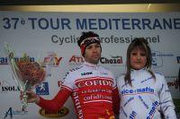 Une victoire sans saveur pour Julien El Farès