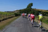 Tour de Poitou-Charentes