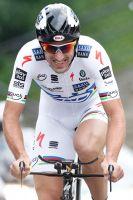 Une nouvelle victoire pour Cancellara