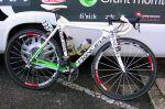 Vélo Principia de l'équipe An Post-Sean Kelly