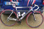 Vélo Ridley du Team Katusha