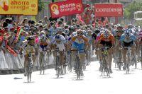 Mark Cavendish se retourne : parti trop tôt, il ne peut plus lutter contre le retour de Tyler Farrar