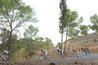 Petacchi, Freire, Cavendish, Farrar, les rois du sprint sont lâchés à 20 kilomètres de l'arrivée