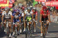 L'actu de la Vuelta # repos