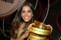 Giro - 3 : les chiffres de l'édition 2010