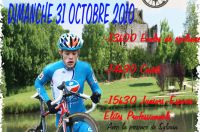 L'actu cyclo-cross du 26 octobre