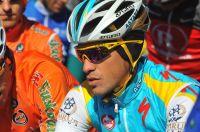 Contador est prêt