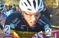 L'actu cyclo-cross du 29 novembre
