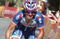 L'actu de la Vuelta # 4